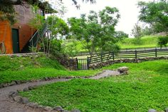 Explore Big Island: Private Retreat - vacation rental in Kailua, Kona, Hawaii. View more: #KailuaKonaHawaiiVacationRentals
