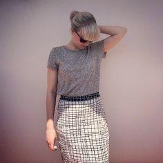 New blog post wearing ASOS:  http://emmalaw.wordpress.com/2014/05/14/getaway/