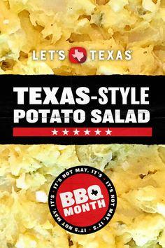 Summer Recipes, Great Recipes, Favorite Recipes, Grilling Recipes, Pork Recipes, Texas Bbq, Smoking Recipes, Potato Side Dishes, Dinners