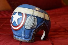 1000 images about kamdens helmet on pinterest trout for Trout fishing in america band