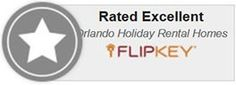 Orlando Vacation Holiday rental homes #apartments #for #rent #in #barrie http://apartments.remmont.com/orlando-vacation-holiday-rental-homes-apartments-for-rent-in-barrie/  #rental homes # Orlando Vacation Holiday Rental Homes Private holiday Villas Townhomes in the Disney Area Orlando Vacation Holiday Homes Private Owned Holiday Villas Townhomes We offer a range of privately owned orlando vacation holiday homes located in the Kissimmee and Davenport areas all within a short drive to Walt…