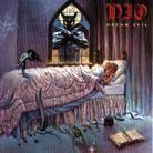 Dio - Dream Evil .. perfect ...