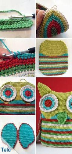 Die 445 Besten Bilder Von Häkeln In 2019 Filet Crochet Handarbeit