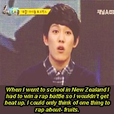 Park Kyung (1 of 3)