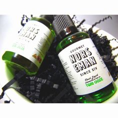 TGRI OOZE cloudchaser, Norseman, gourmet cloud liquid, handcrafted, Sweet apple and kiwi with undertones of pear, www.vapeways.com the perfect ADV for cloud chasers juice, vaping, #vape ecig, electronic cigarettes, vaping, clouds