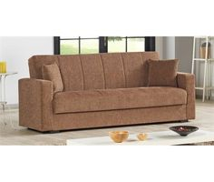 Sofá cama NORA - Conforama Love Seat, Couch, Furniture, Home Decor, Sleeper Couch, Bed Covers, Lounges, Yurts, Settee