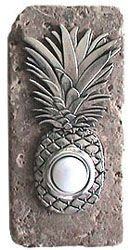 pineapple doorbell