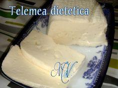 1 tetemea Kefir, Deserts, Dairy, Healthy Recipes, Healthy Food, Ice Cream, Cheese, Cooking, Wordpress