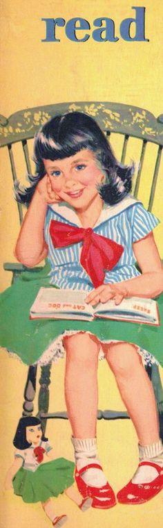 cartel de autor desconocido