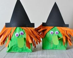 paper-bag-witch-craft-5