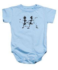 Purchase a baby onesie featuring the image of Dance Art Dancing Couple VIII by Manuel Sueess.  Available in sizes S - XL.  Each onesie is printed on-demand, ships within 1 - 2 business days, and comes with a 30-day money-back guarantee. http://manuel-sueess.artistwebsites.com/products/dance-art-dancing-couple-viii-manuel-sueess-onesie.html