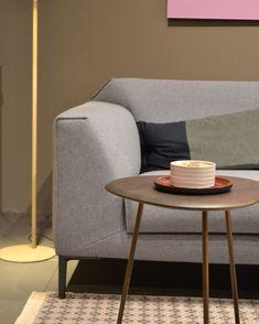 Table, Furniture, Design, Home Decor, Seeds, Decoration Home, Room Decor, Tables