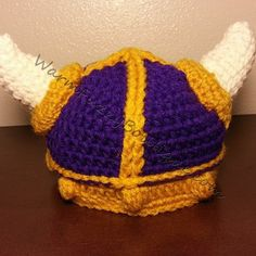 #ETSY Order for Devon M! #SALE! Entire store marked down 30%! #christmas #viking #Vikings #nfl #football #thor #avengers #ironman #captainamerica #nordic #loki #love #boy #girl #baby #crochet #photography www.warmfuzzyboutique.com