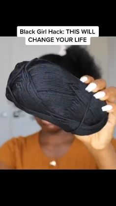 Hair Twist Styles, Hair Ponytail Styles, Hair Scarf Styles, Curly Hair Styles, Natural Hair Box Braids, Protective Hairstyles For Natural Hair, Braids For Black Hair, Natural Hairstyles, Braids Hairstyles Pictures