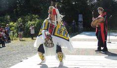 Haida Heritage Celebration ...