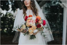 Chelsea and Justin - Wright By the Sea Wedding {Florida Wedding Photography} - Chelsea Erwin Photography Bridal Cape, Bohemian Bride, Floral Wedding, Summer Wedding, Florals, Chelsea, Wedding Photography, Floral, Flowers