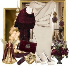 """""""What Are You Wearing?"""" by emlibertelli ❤ liked on Polyvore"""