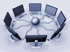 The PC people provide new servers and affordable server support services for your existing computers whatever their operating system. Computer Repair Services, Managed It Services, Cloud Computing Services, It Service Provider, Online Coupons, Business Website, Coding, America, Marketing