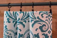 quotations curtains - Google Search