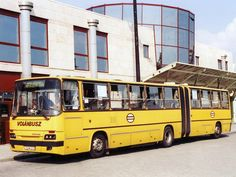 Ikarus C80 '1999–2002 Bus Driver, Busses, Commercial Vehicle, House On Wheels, Concept Cars, Coaching, Automobile, Trucks, Train