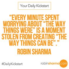 Robin Sharma is one of world's top leadership experts. Leadership Development Training, Am Club, Illness Quotes, Inspirational Qoutes, Robin Sharma, True Words, Bestselling Author, Forgiveness, No Worries