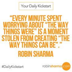 Robin Sharma is one of world's top leadership experts. Leadership Development Training, Am Club, Illness Quotes, Inspirational Qoutes, Robin Sharma, True Words, Forgiveness, No Worries, Philosophy