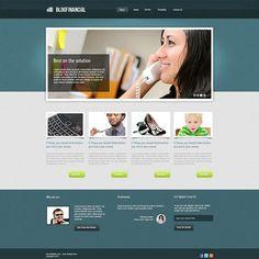 51 Impressive Web Design Tutorials