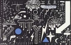 tony de lautour prints - Google Search