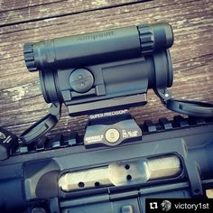Aimpoint Inc.: ・・・ Comp While I have only a few hours on it, I do like the . Ar Pistol Build, Mr D, Costco, Guns, Building, Top, Weapons Guns, Buildings, Revolvers