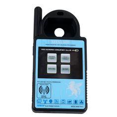 ND900 Mini Transponder Key Programmer Mini ND900