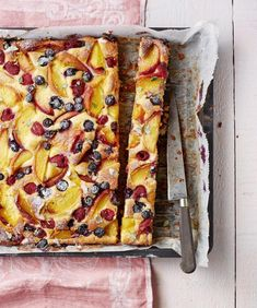 65 Trendy Ideas For Desserts Recipes Italian Treats Baking Recipes, Snack Recipes, Dessert Recipes, Cheese Dessert, Quick Easy Desserts, Sweet Pastries, No Bake Snacks, Cookie Desserts, Vegan Desserts