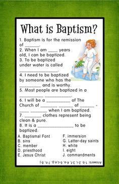 Baptism Book 4 x 6 Photo Cards