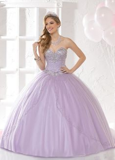 Cheap quinceanera dresses Buy Quality cheap quinceanera directly from China cheap quinceanera dresses Suppliers: Lavender Sweet 15 with Crystal Lace up Sweetheart Off Shoulder Tulle Girls Ball Gown Cheap Quinceanera Dresses 2016 Beading Quinceanera Dresses 2016, Champagne Quinceanera Dresses, Prom Dresses, Formal Dresses, Quinceanera Ideas, Sweet 15 Dresses, Cheap Gowns, Quince Dresses, Types Of Dresses