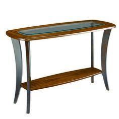 Fascinating narrow glass top sofa table Follow this http://www.orkestriskasbox.com/narrow-glass-top-sofa-table/  to get ideas