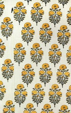 840 Best Antique Fabric Images