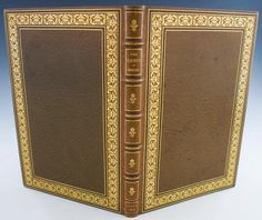 http://www.bromer.com/pages/books/17171/shelley-sshe/the-cenci-a-tragedy-in-five-acts