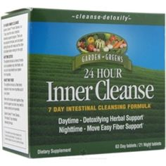 ips inner cleanse kit, nature's plus nature clease, parasite cleanse kit, colon cleanse home kit, full body cleanse kit, herbal cleanse detox kit, ips inner cleanse kit, nature's plus nature cleanse, parasite cleanse kit, colon cleanse home kit, full body