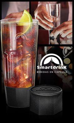 smartdrink--bebidas-en-capsulas-home