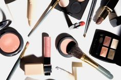 8 Products Makeup Lovers Need Now
