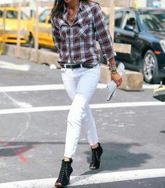 | Fashionfreax | Street Style & Social Fashion Community | Blog & forum