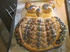 Sauerteig - Salzstangerl, ein leckeres Rezept mit Bild aus der Kategorie Brot und Brötchen. 27 Bewertungen: Ø 4,6. Tags: Backen, Brot oder Brötchen