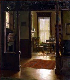 Jacob Collins... | Kai Fine Art