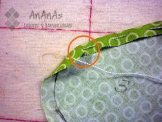 BOM 005 – Sumbonnet Sue | AnAnAs