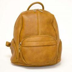 Magazin online de rucsacuri dama si genti de dama Leather Backpack, Backpacks, Bags, Fashion, Handbags, Moda, Leather Backpacks, Fashion Styles, Backpack