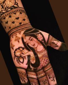 Top Bridal Mehndi Artist in Lucknow Mehandi Designs, Karva Chauth Mehndi Designs, Khafif Mehndi Design, Stylish Mehndi Designs, Mehndi Designs 2018, Mehndi Designs For Beginners, Mehndi Designs For Girls, Mehndi Design Pictures, Wedding Mehndi Designs