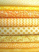 Yellow Fabrics http://www.twiddletails.com/store/index.php?main_page=index&cPath=65_149_93