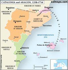 Catalonia_1258_1716