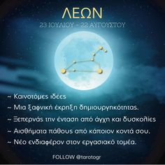 Astrology, Zodiac, Movie Posters, Film Poster, Horoscope, Billboard, Film Posters