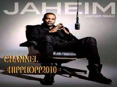 Jaheim - Impossible (with lyrics)
