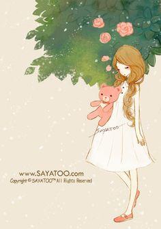 By Sayatoo